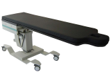G4000 C-Arm Imaging Table